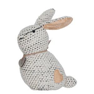 Zarážka do dverí Clayre & Eef Bunny