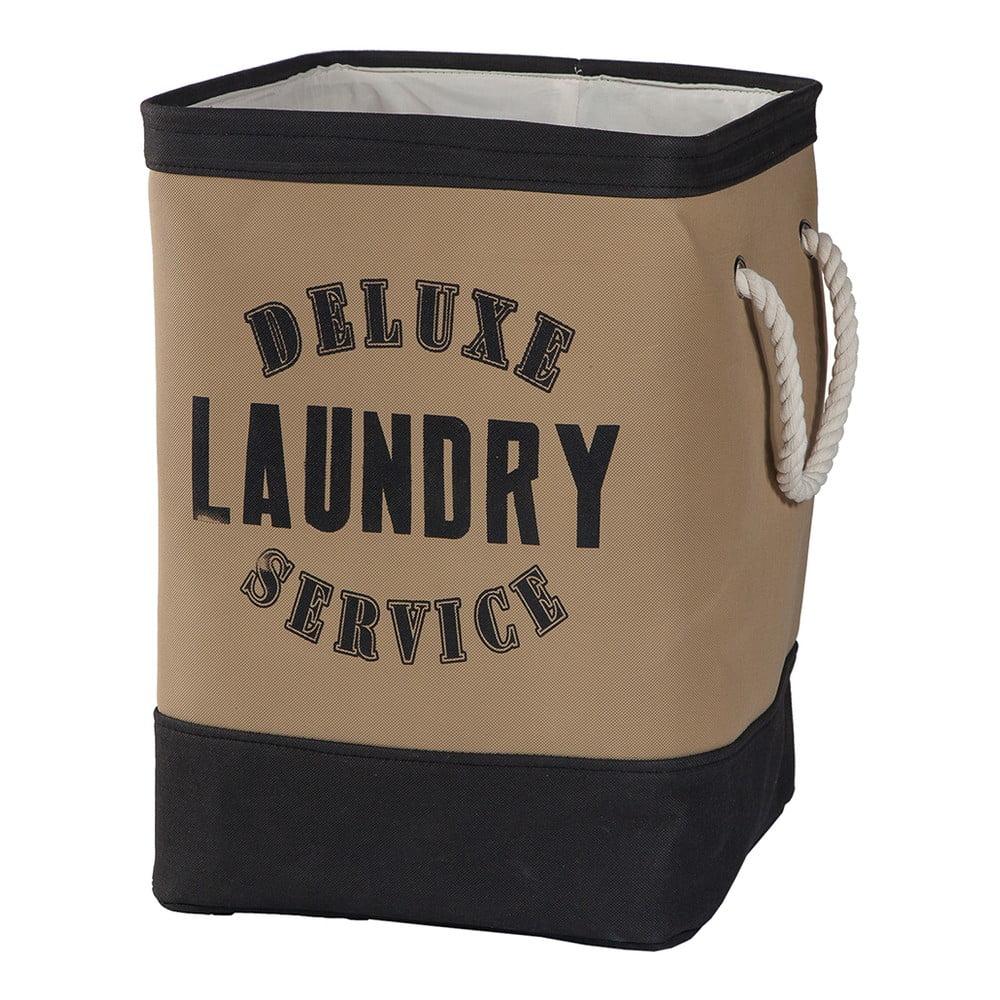 Set 5 boxov Laundry Deluxe