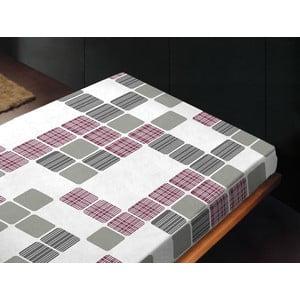 Plachta Cube, 180x260 cm