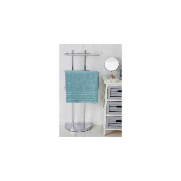 Stojan na uteráky Premier Housewares Towel
