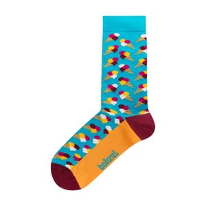 Ponožky Ballonet Socks Gelato, veľkosť 41 – 46