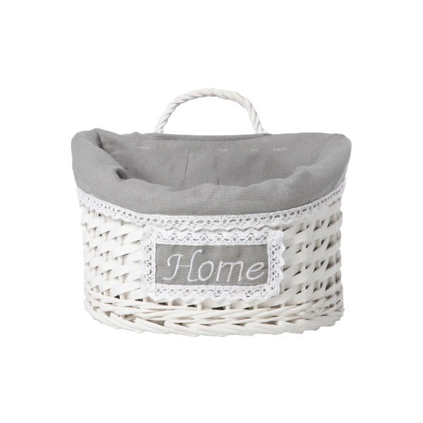 Závesný košík Willow Home