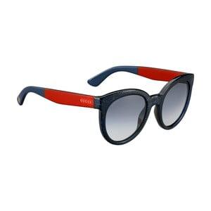 Dámske slnečné okuliare Gucci 3810/S VMY
