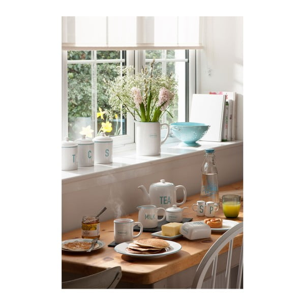 Soľnička a korenička Premier Housewares Homestead