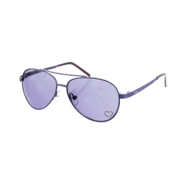 Detské slnečné okuliare Guess 117 Purple