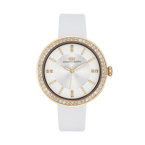 Dámske hodinky Rhodenwald&Söhn Everlady Gold