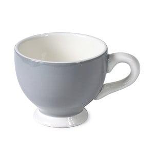 Keramický hrnček Marieke Grey, 200 ml