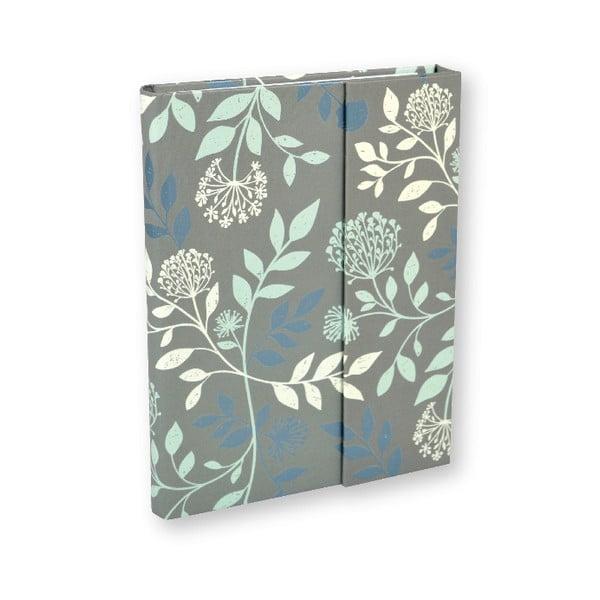 Zápisník Mirabelle by Portico Designs, 128stránok