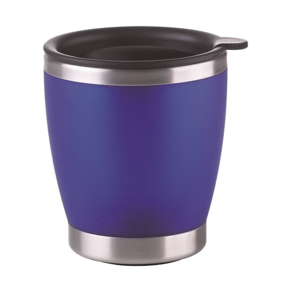 Termohrnček City Cup Blue, 200 ml