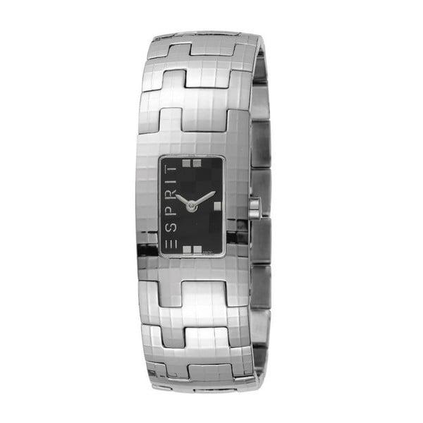 Dámske hodinky Esprit S21