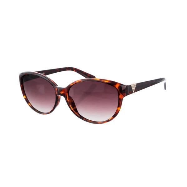 Slnečné okuliare Guess Dark Tote 34