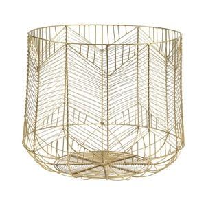 Dekoratívny košík A Simple Mess Skabt