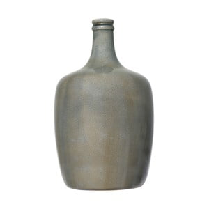 Váza Grey od Lisbeth Dahl