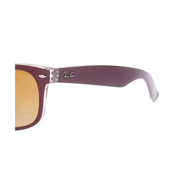 Pánske slnečné okuliare Ray-Ban New Wayfarer Bordeaux