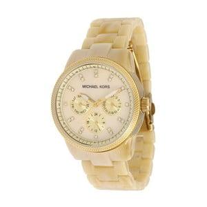 Dámske hodinky Michael Kors 05400