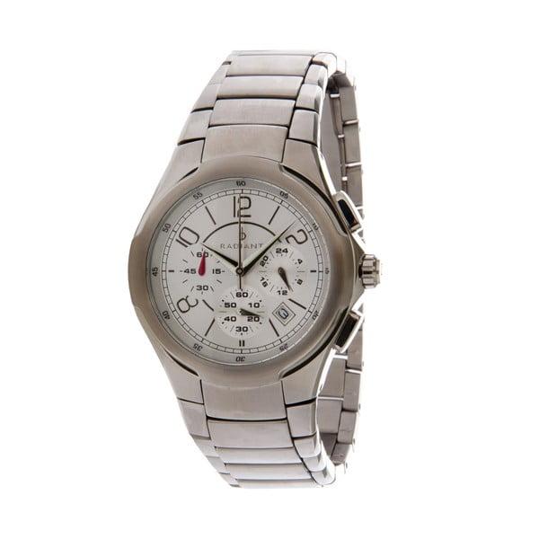 Pánske hodinky Radiant Caby