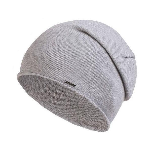 Čiapka Corin Grey