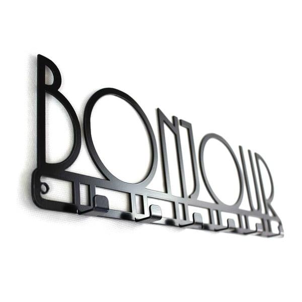 Vešiak Bonjour