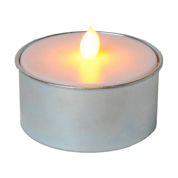 LED sviečka Pitch Torch