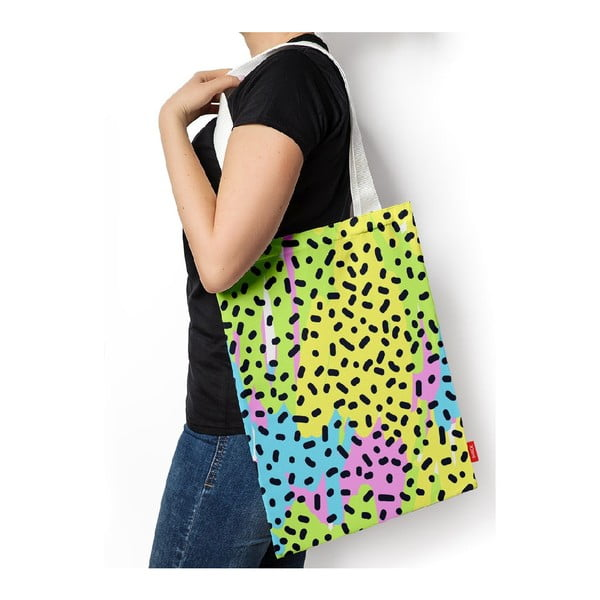 Textilná taška Tottina T56