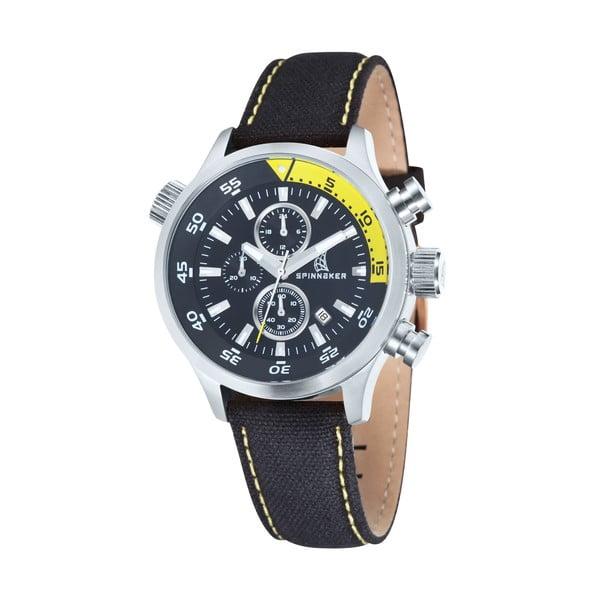 Pánske hodinky Traveler 01