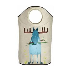 Úložný kôš  Butter Kings Big Moose