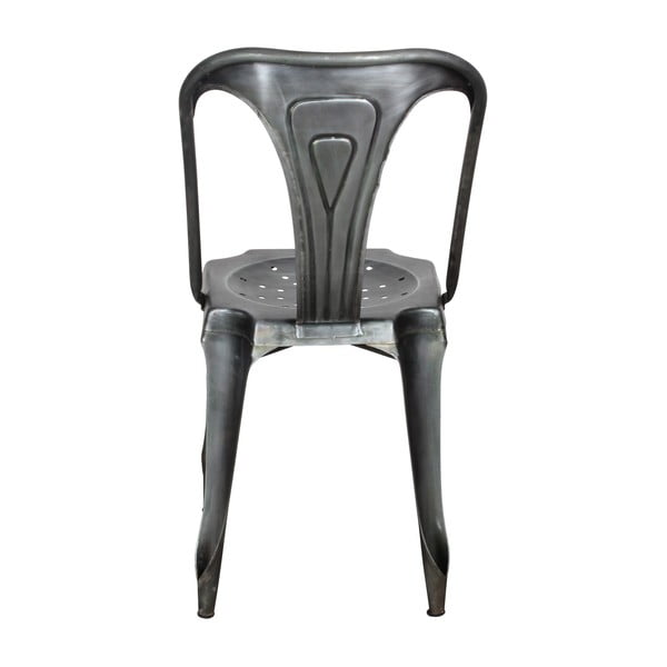 Stolička Chaise 1927 Fusil