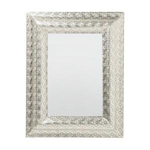 Nástenné zrkadlo Kare Design Orient, dĺžka 90 cm
