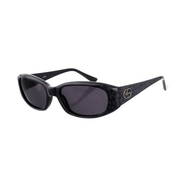 Dámske slnečné okuliare Guess 219 Black
