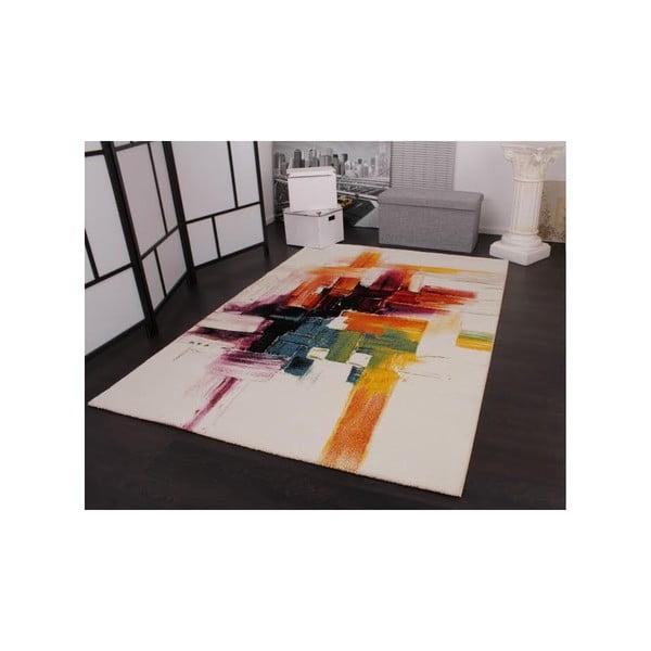 Koberec Kéres, 80x300 cm