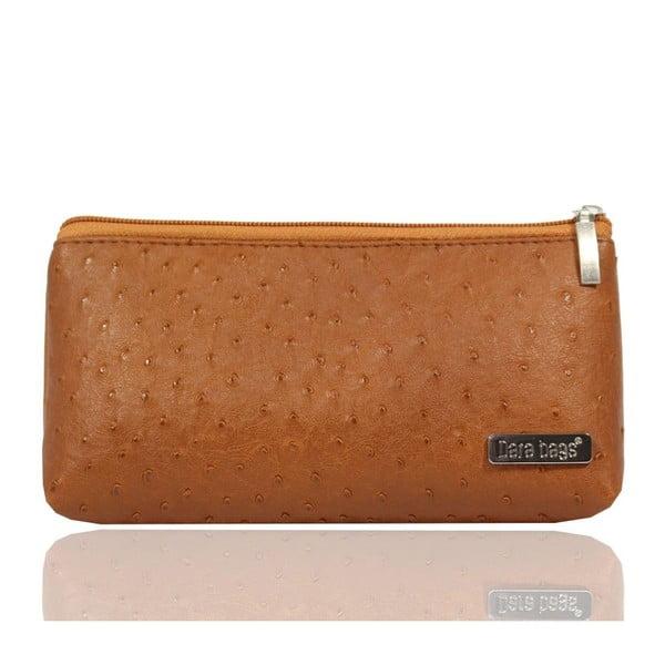 Kosmetická taška Baggie Middle No. 114