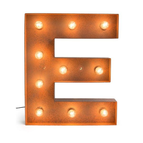 Dekoratívne osvetlenie Really Nice Things E