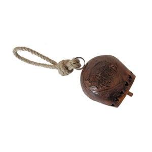 Zvonček Bell Open Heart