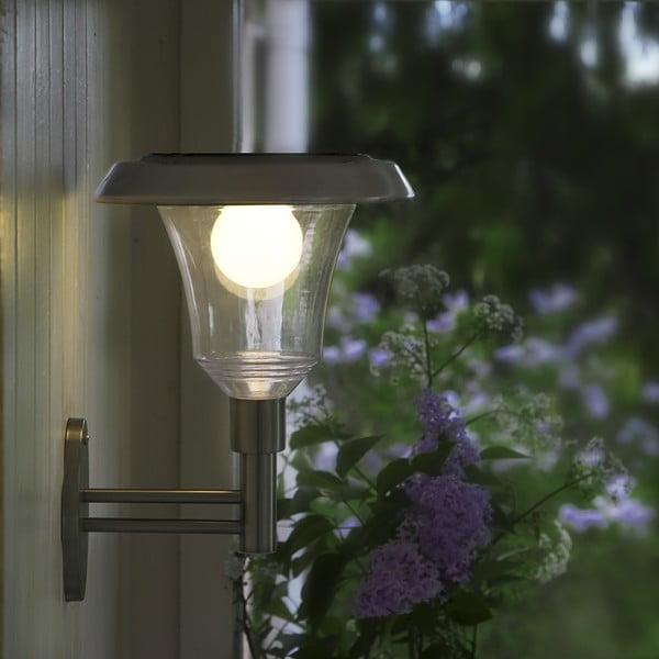 Nástenné LED svetlo Classic