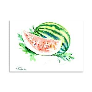 Plagát Watermelon