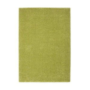 Koberec Cuba Basic 510 green, 160x230 cm