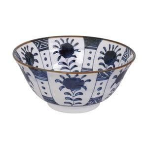 Porcelánová miska Tokyo Design Studio Manzo, ø15 cm