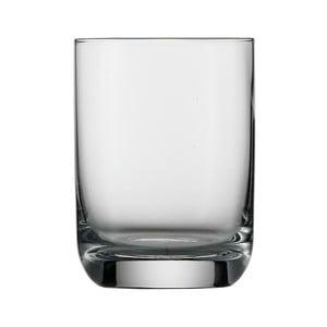 Set 6 pohárov Classic Tumbler, 180 cl