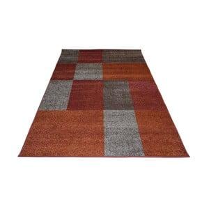 Vysokoodolný koberec Floorita Flirt, 200 x 285 cm