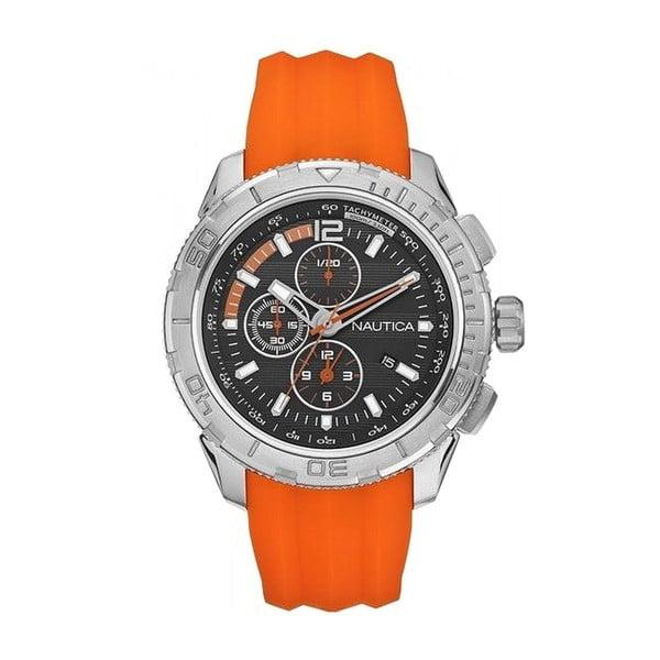 Pánske hodinky Nautica no. 723