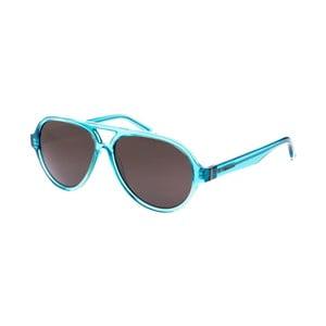 Pánske slnečné okuliare GANT Turquoise