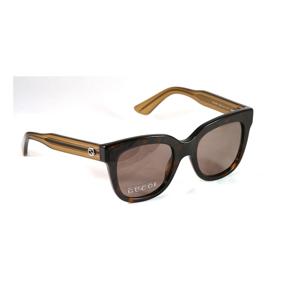 Dámske slnečné okuliare Gucci 3748 S YU8  125d7b698fb
