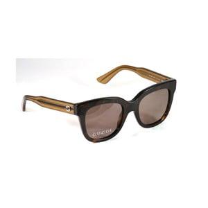 Dámske slnečné okuliare Gucci 3748/S YU8