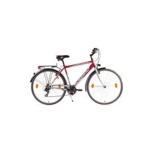 "Mestský bicykel Schiano 282-24, veľ. 28"""