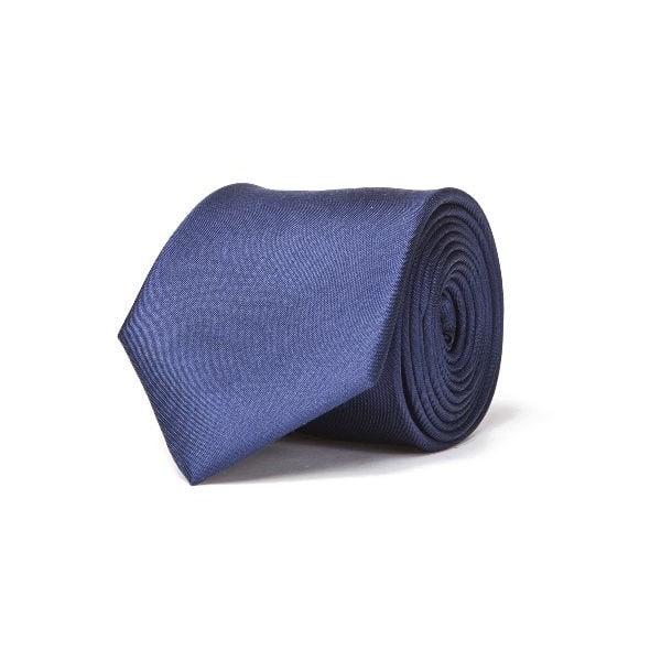 Set kravaty a vreckovky Ferruccio Laconi 9