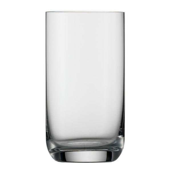 Set 6 pohárov Classic Tumbler, 265 cl