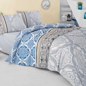 Obliečky s plachtou Anatolia, 200x220 cm
