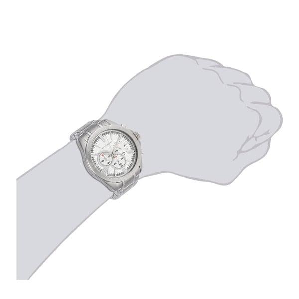 Pánske hodinky Stord Chronograph Chrome
