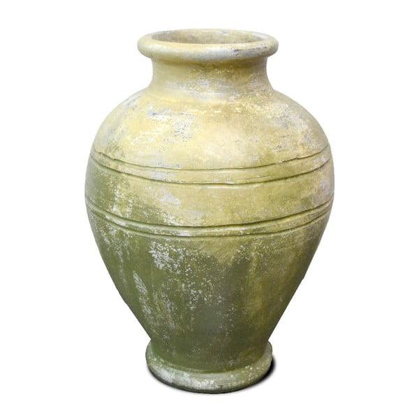 Váza Amphora, 65 cm