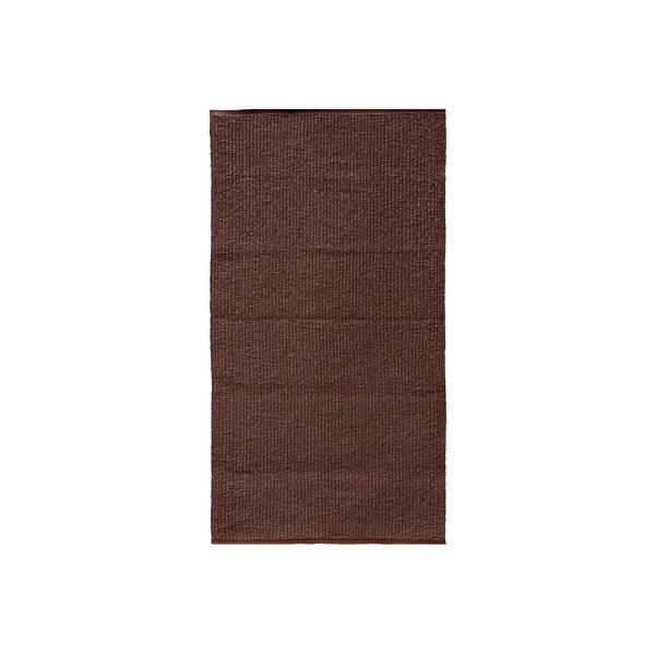 Vysoko odolný koberec Malin V7, 60x150 cm